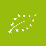 Logo Agriculture Bio Européen